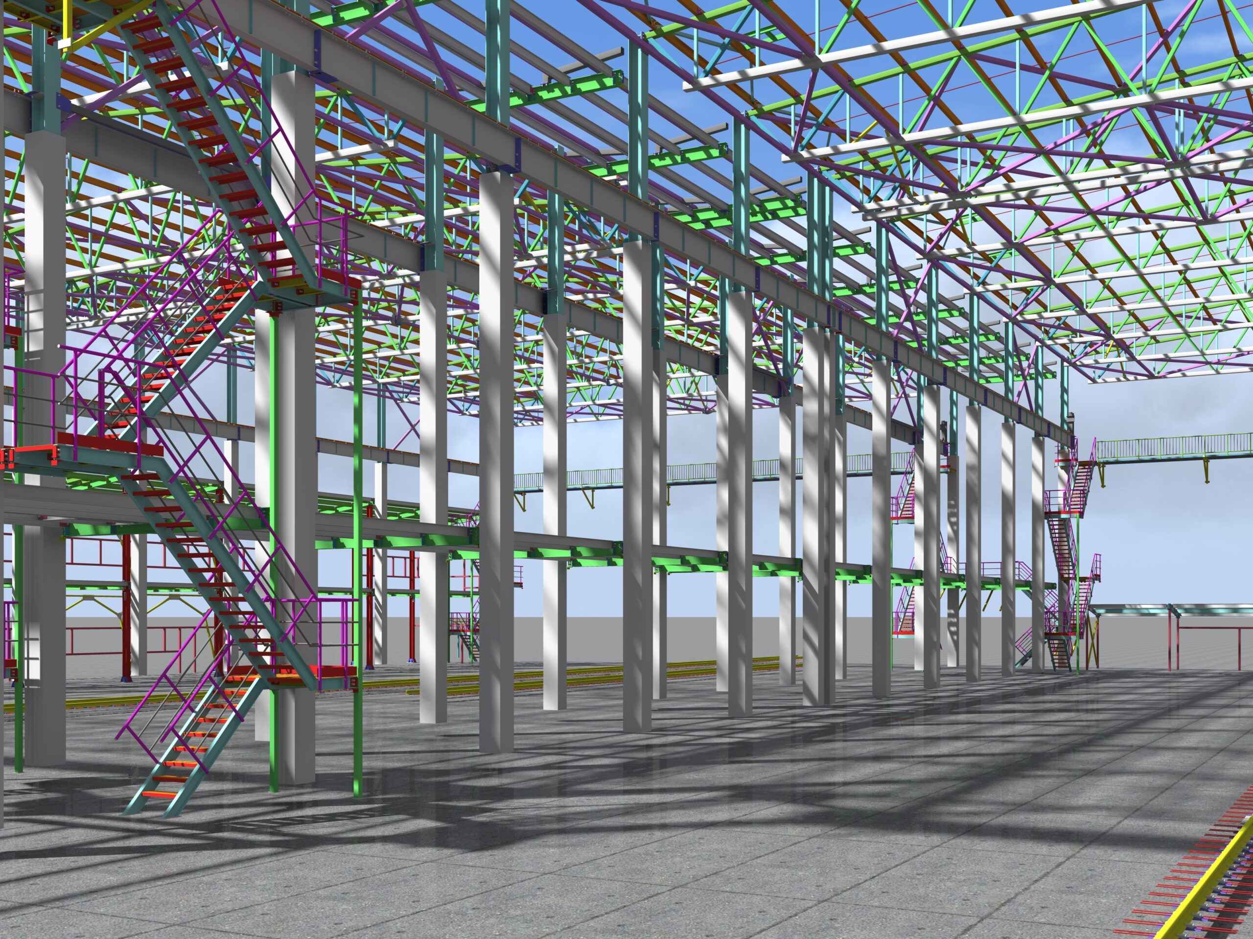 We're Hiring – Graduate Structural Engineer