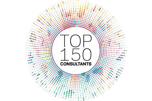 Building's top UK firms listing names Clarkebond!